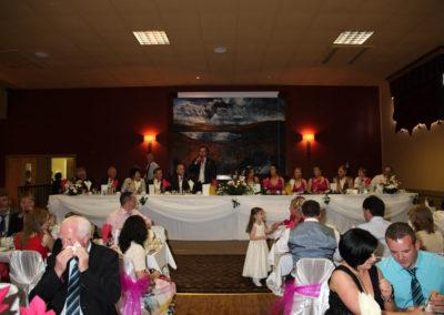 sliabh-beagh-wedding (10 of 183)