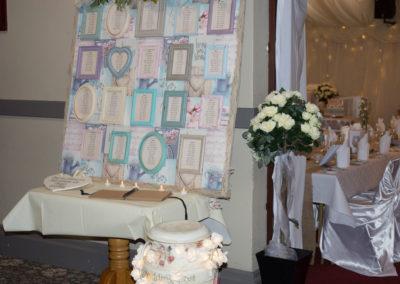 sliabh-beagh-wedding (112 of 183)