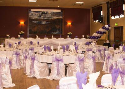 sliabh-beagh-wedding (12 of 183)