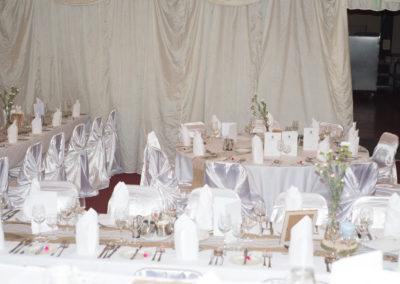 sliabh-beagh-wedding (128 of 183)