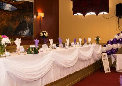 sliabh-beagh-wedding (14 of 183)