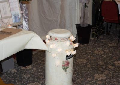 sliabh-beagh-wedding (142 of 183)