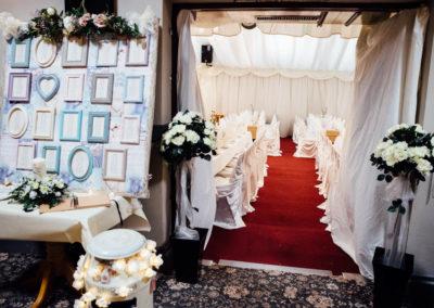 sliabh-beagh-wedding (144 of 183)