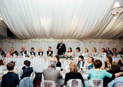 sliabh-beagh-wedding (164 of 183)