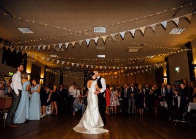 sliabh-beagh-wedding (169 of 183)