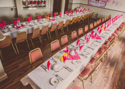 sliabh-beagh-wedding (174 of 183)