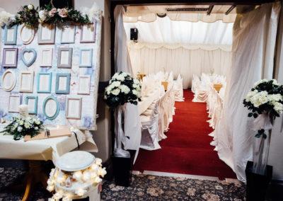 sliabh-beagh-wedding (180 of 183)