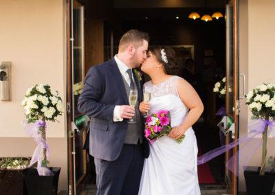sliabh-beagh-wedding (22 of 183)