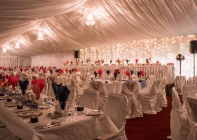 sliabh-beagh-wedding (29 of 183)