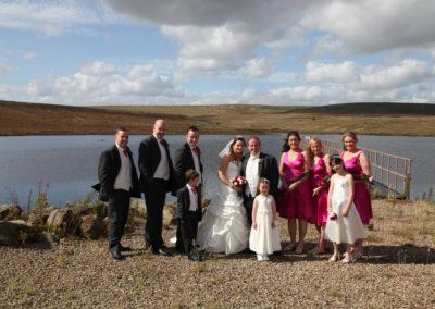 sliabh-beagh-wedding (3 of 183)