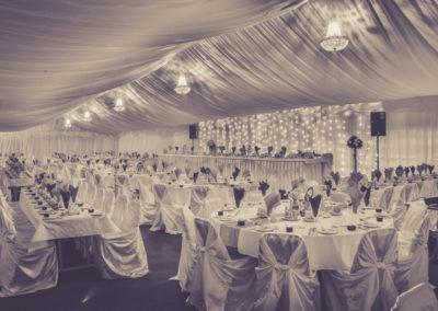 sliabh-beagh-wedding (32 of 183)