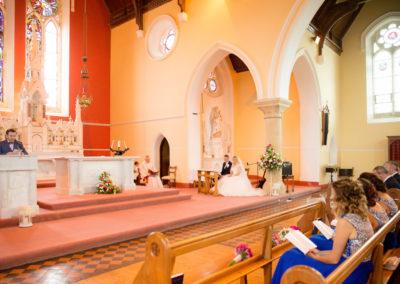 sliabh-beagh-wedding (41 of 183)