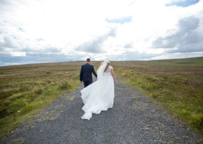 sliabh-beagh-wedding (43 of 183)