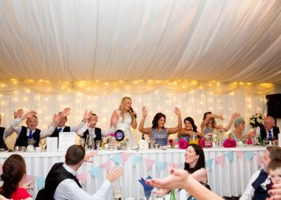 sliabh-beagh-wedding (48 of 183)