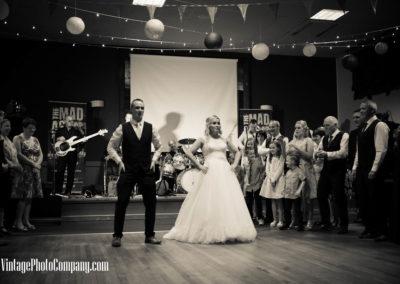 sliabh-beagh-wedding (58 of 183)