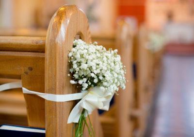 sliabh-beagh-wedding (62 of 183)