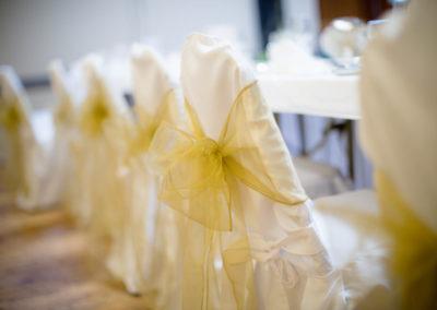 sliabh-beagh-wedding (66 of 183)