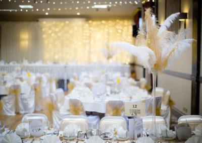 sliabh-beagh-wedding (68 of 183)