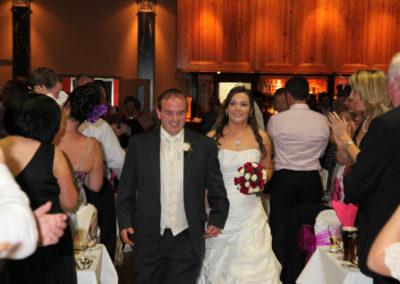 sliabh-beagh-wedding (8 of 183)